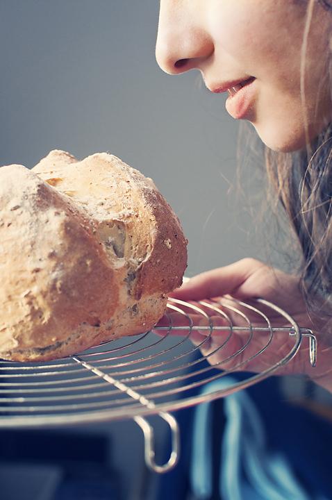 Bread Cum 17