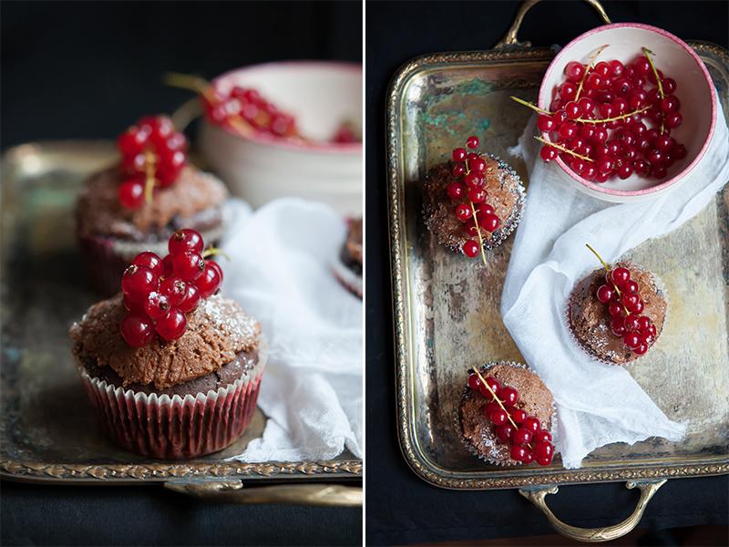 cupcakes-afine-rosii-1