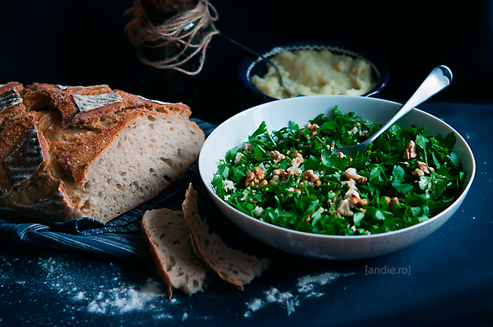 parsley-salad08