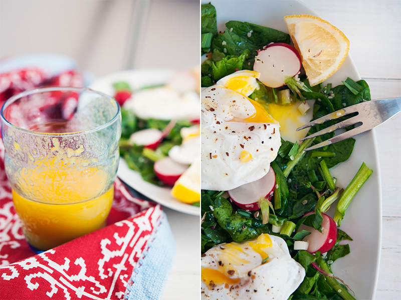 poached-eggs-and-salad-2
