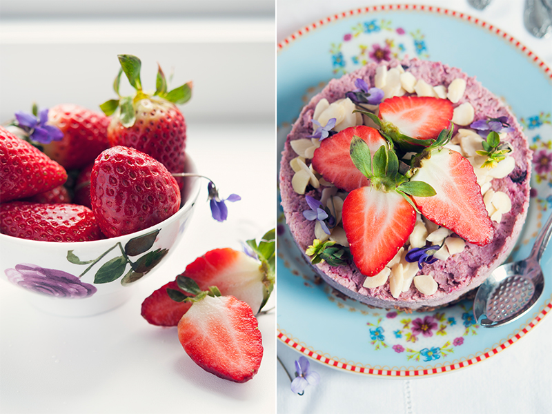 raw-berry-cake-4