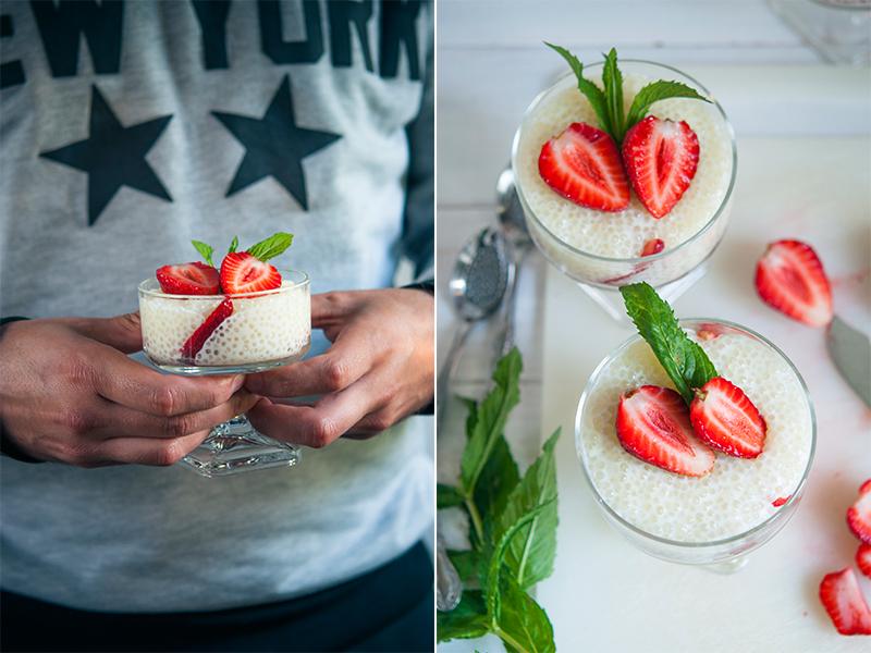 strawberry-tapioca2