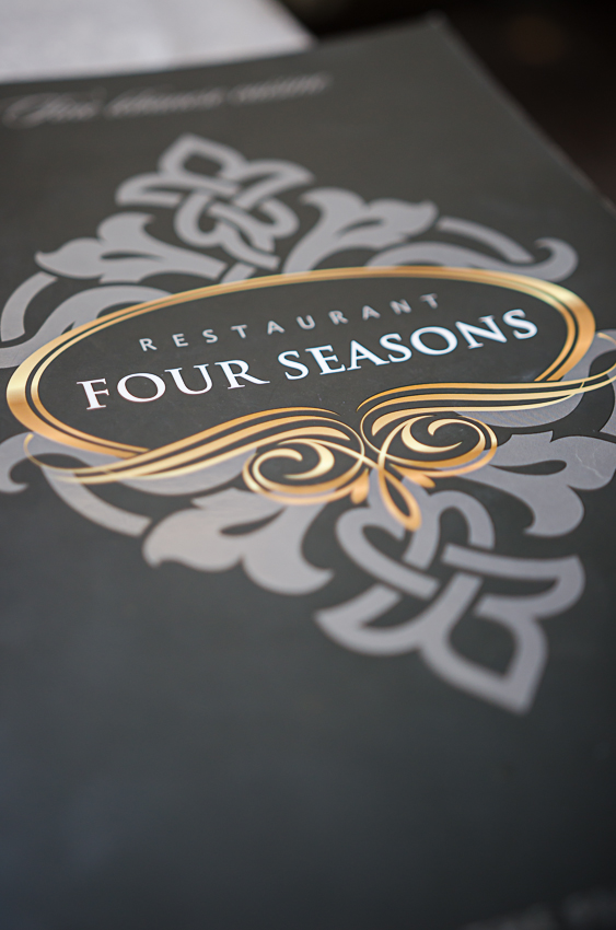 Four Seasons Lebanese Food-79