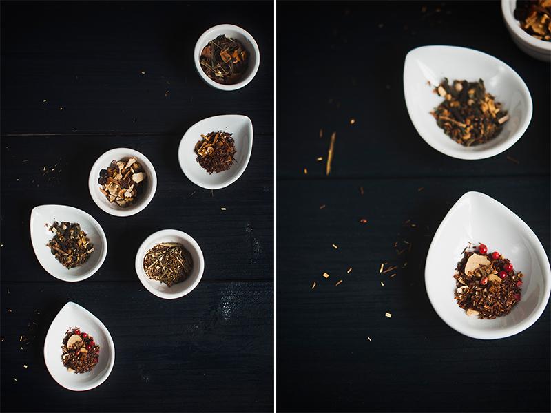 maya-tea